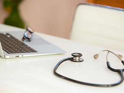 Functional Medicine and Psychiatry Specialties